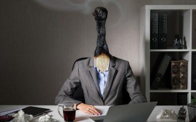 Hypnose als Burnout Prävention – Hypnose gegen Stress
