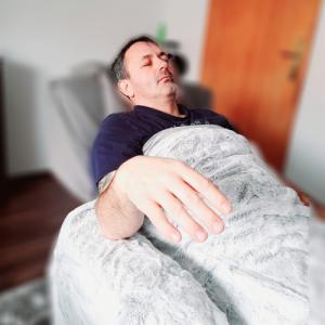 Hypnose Graz Termin Erfahrungen