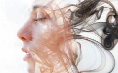 Wissenswertes über die Hypnose