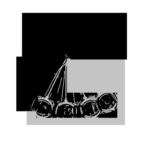 Hypnose Petra Zisser Graz Logo